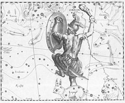 256px-Orion_constellation_Hevelius